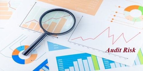 Audit Risk and its Components