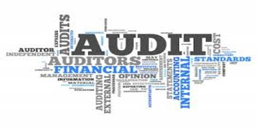 Principles followed by AICPA while Auditing