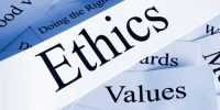 Ethics and Ethical Principles