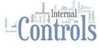 Documentations of Internal Control