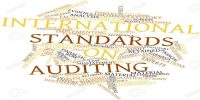 Objectives of International Standards on Auditing (ISA)
