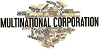 Multinational Corporation (MNC)