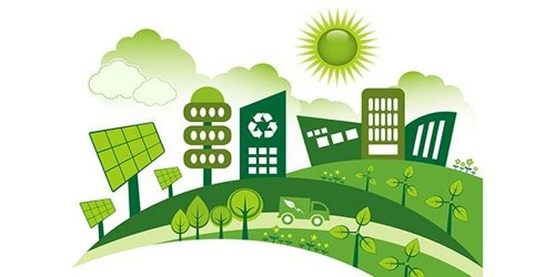 How can Managers Protect Environment from Various Pollutions?