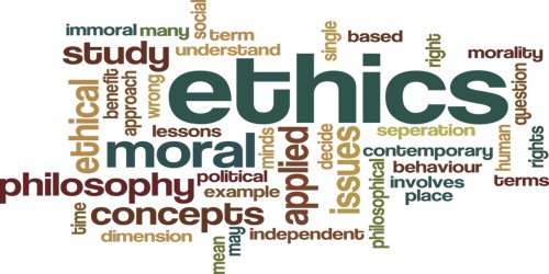 Purpose of Professional Ethics