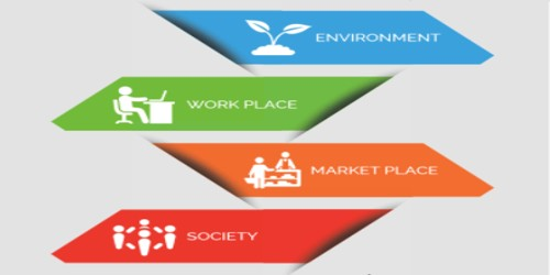 How the Ecosystem affect in Business Environment?