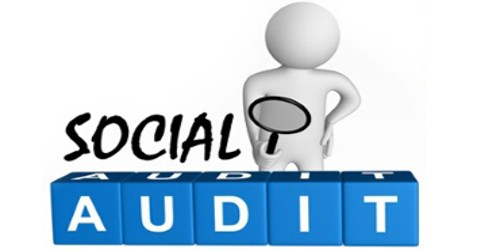 Benefits of Social Audit
