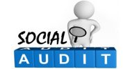 Features of a Social Audit