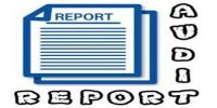 Different types of Audit Report