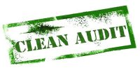 Clean Audit Report