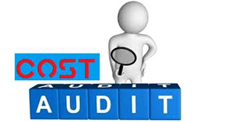 State the Necessary of Cost Audit