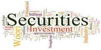 Interest on Securities