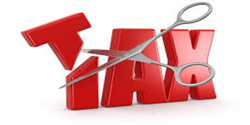 Scope to avoid tax by Cum Interest Transaction and Bond Washing Transaction
