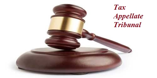 Tax Appellate Tribunal