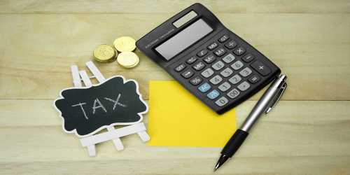 Distinguish between Non-assessable Income, Tax Credit Income, and Tax-Free Income