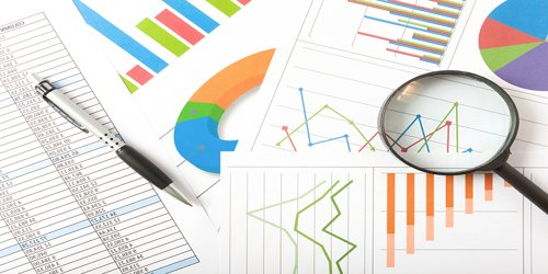 Tests of Details for income Statement Accounts