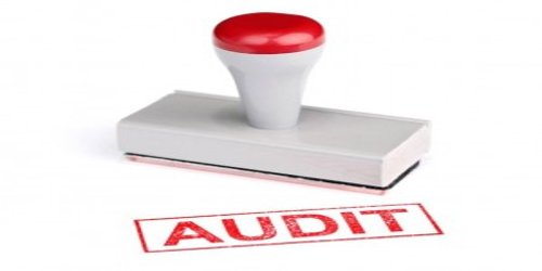 How Auditors Assess the Control Risk?