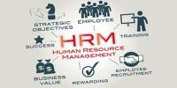 Internal Environment of Human Resource Management