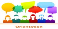 Benefits or Advantages of Orientation Program