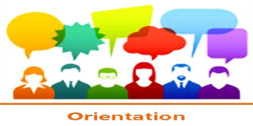 Benefits or Advantages of Orientation Program