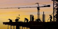 Service and Construction Industry