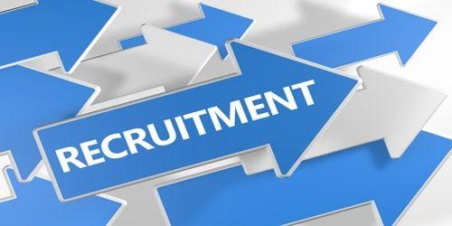 Process of Recruitment