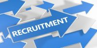 Internal Sources of Recruitment