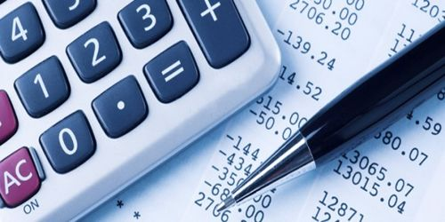 Absorption costing considers more categories of costs a product cost – Explain