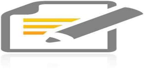 Sample Acknowledgement letter format for Receiving Goods