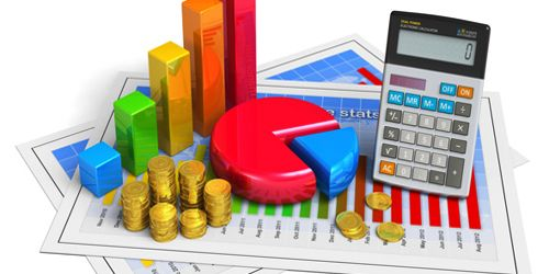 Essential Condition of Budgetary Control
