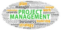 Project and Project Management