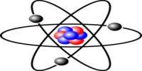 Proton-neutron Theory
