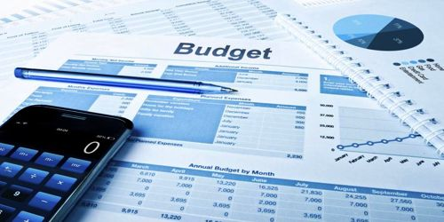 Essential of a Sound Budgeting System