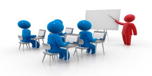Objective of Training and Development