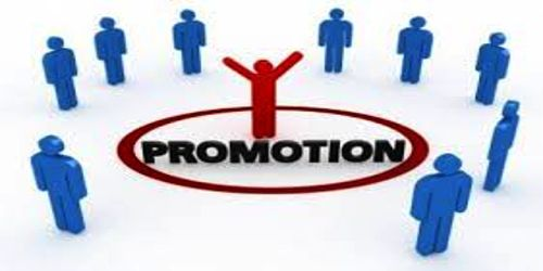 Advantages and Disadvantages of Promotion on Seniority and Merit basis