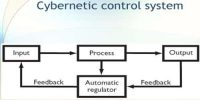 Cybernetic Control System