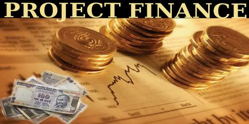 Key business consideration relevant for Project Financing Decision
