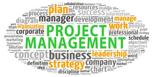 Major Weaknesses in Project Management
