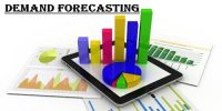 Methods that available for Demand Forecasting