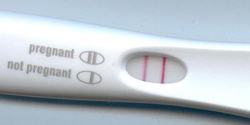 What are Pregnancy Tests?