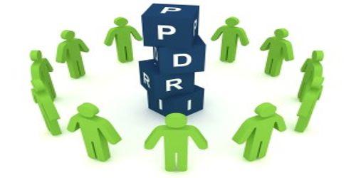 Project Rating Index (PRI)