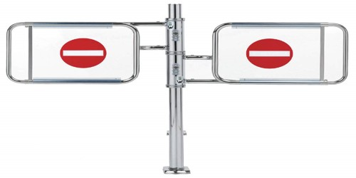 Sources of Barriers to Exit
