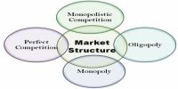 Industry Competitive Structures