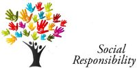 Social roles and responsibilities of an organization