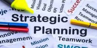 Objectives of Strategic Planning