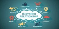 Challenges of Customer Relationship Management (CRM)