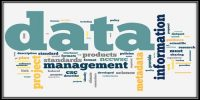 Importance of Data Resource Management to an Organization