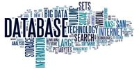 Different Types of Database Structures