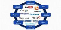 Digital Market and Digital Goods