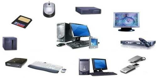 Hardware and Hardware Tools that needs to run a business