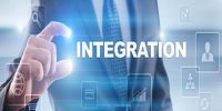 Integrating Functional Systems for Superior Organizational Performance
